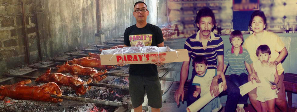 about_Parays_Lechon