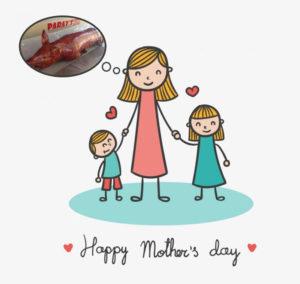 parayslechon_mothersday