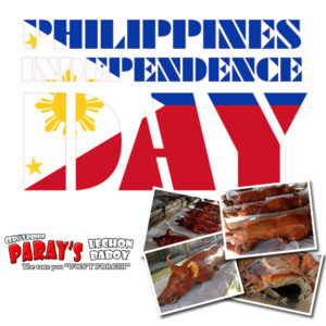 parays_indepedenceday
